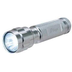 明るさ約180lm 3.0WLED 連続点灯時間約【OHM】LEDライト LEDライト【OSG−18H】