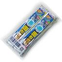 【ニイタカ】固形燃料 固形燃料カエン【30g×30個入(5個入×6袋)】 1