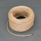 マニラ麻製ロープ太さ10mm