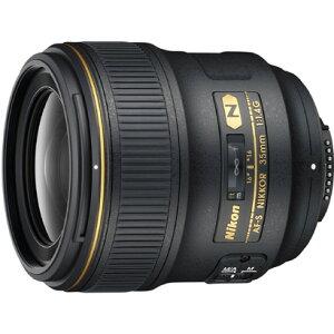 【送料無料】ニコン AF-S NIKKOR 35mm f/1.4G 【※商品入荷後即発送】