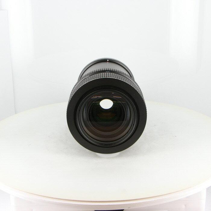 Mamiya sekor Camera () Mamiya SEKOR ZOOM Z 100-2...