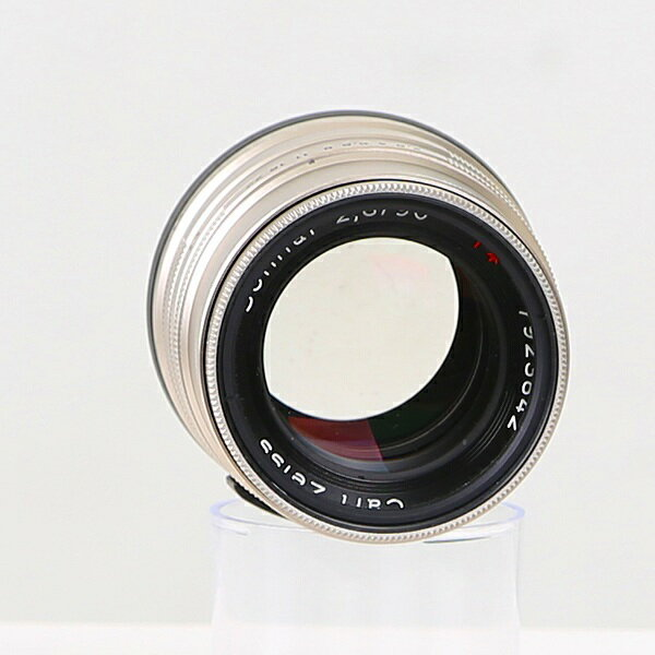 カメラ・ビデオカメラ・光学機器, その他  () CONTAX G1 -T 902.8 AF AB