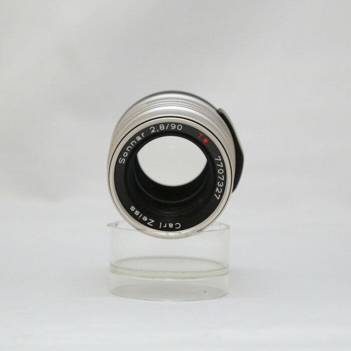 カメラ・ビデオカメラ・光学機器, カメラ用交換レンズ  () CONTAX G1 -T 902.8 B
