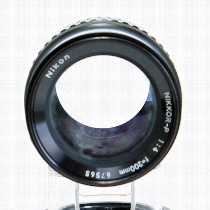 カメラ・ビデオカメラ・光学機器, カメラ用交換レンズ  () BRONICA P2004 B