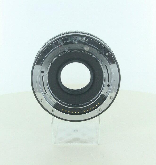 交換レンズ用アクセサリー, コンバージョンレンズ  () Mamiya RZ67 1.4X B