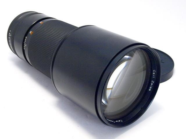 カメラ・ビデオカメラ・光学機器, カメラ用交換レンズ  () CONTAX TT 3004 MM J MF AB