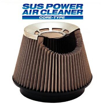 BLITZ/ブリッツSUS POWER エアクリーナー コアタイプ商品番号:26182ミラ/L502S、L512S