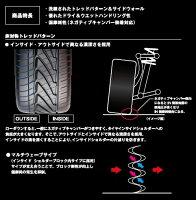 ニットータイヤ/NEOテクGEN商品詳細