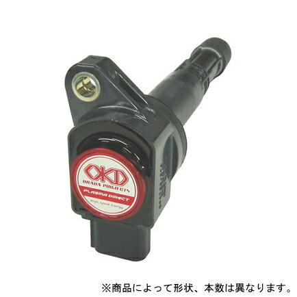 電子パーツ, その他 OKADA PROJECTS PLASMA DIRECT S2000AP2 SD224041R