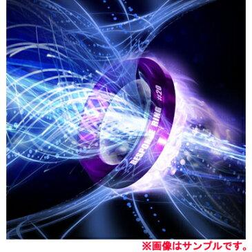 【マラソン!全品2倍以上&特別クーポン!】siecle/シエクル レスポンスリング 商品番号:RN02RS