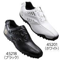 FOOTJOY(フットジョイ)EXLBoaスパイクレスシューズ(日本正規品)