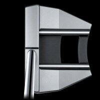 【3月24日発売予定!只今ご予約受付中!】タイトリストスコッティキャメロン17Futura(フューチュラ)5Sパター(日本正規品)