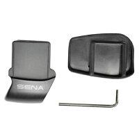 【SENA・セナ】【オプションパーツ】SMH5-A0201SMH5マウントアクセサリーキット