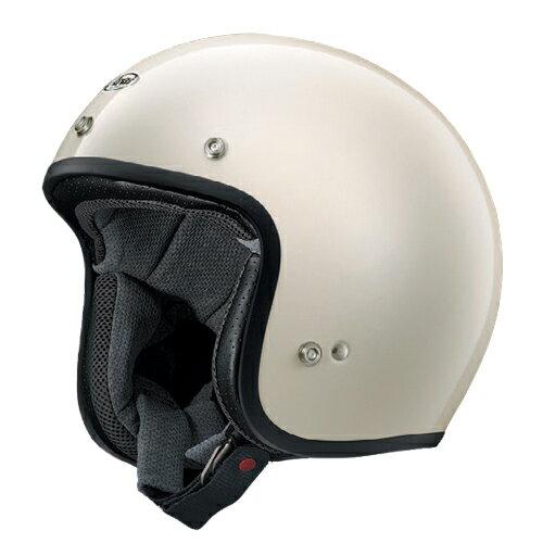 バイク用品, ヘルメット 5162359ARAIClassic MOD