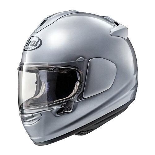 バイク用品, ヘルメット  X ARAI VECTOR-X RICH