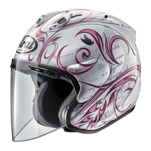 バイク用品, ヘルメット ARAISZ-RAM4X STYLE