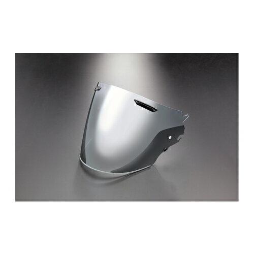 ヘルメット用アクセサリー・パーツ, シールド ARAIVZ-RAM VAS-Z 031010