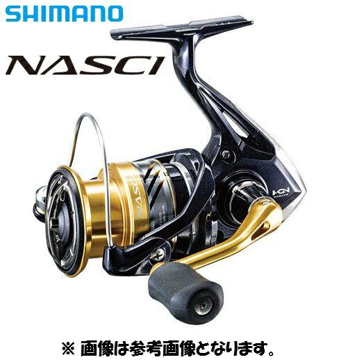 フィッシング, リール 216()015910 16 (NASCI) 1000