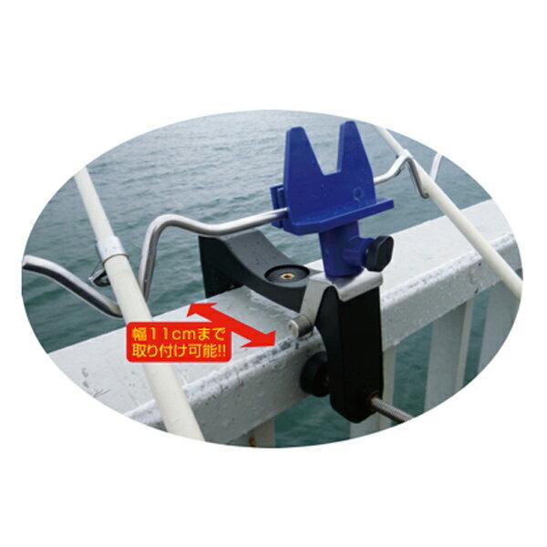 タカ産業 フェンス用W竿立 T-174