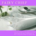 フェアリーチーフ(テーブルナプキン 50cm×50cm ポリエステル100% おしゃれ エレガンス ノーブル アイボリー)NANNA