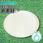 バイオマス天然生分解性生分解性プラスチック生分解性樹脂マイクロプラスチックプラスチックゴミプラスチック汚染海洋プラスチックセルロースナノファイバープラスチック食器皿プレート大皿