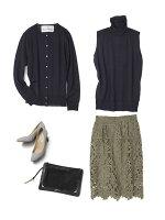 Couture-linewb:�ĥ���˥åȥ졼����������3�����åȥʥΥ�˥С��������ͽ���*������̵����
