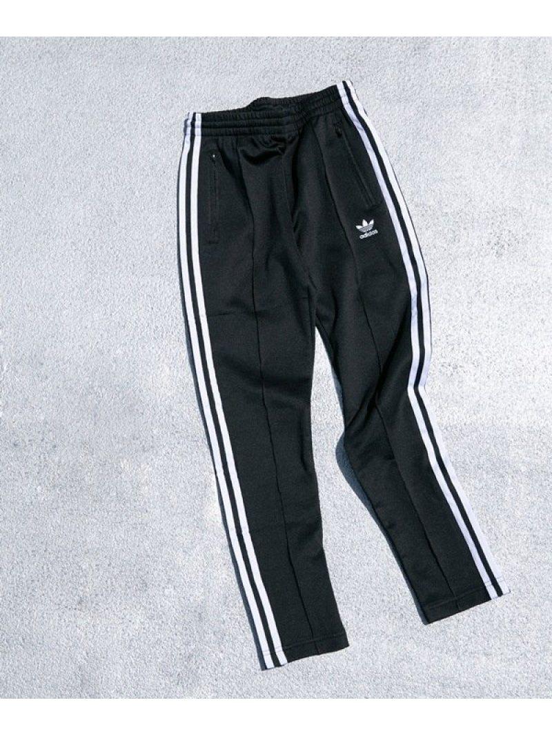 ボトムス, パンツ Rakuten FashionSALE50OFFSST TRACK PANTS adidas RBAE