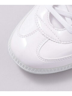 German Military Trainer 6708234128: White