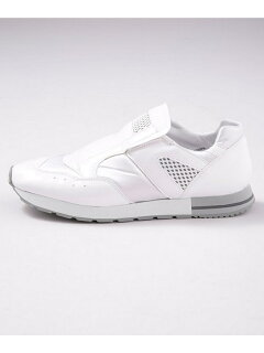 French Military Trainer 6708234130: White