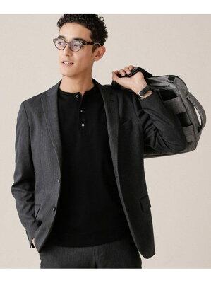 テレワークの服装で男性のおすすめは?テレビ会議に合うメンズファッション3選!