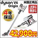送料込み楽天最安値挑戦中!Dyson Digital Slim モーターヘッド Dyson V6 motorhead ダイソン掃...