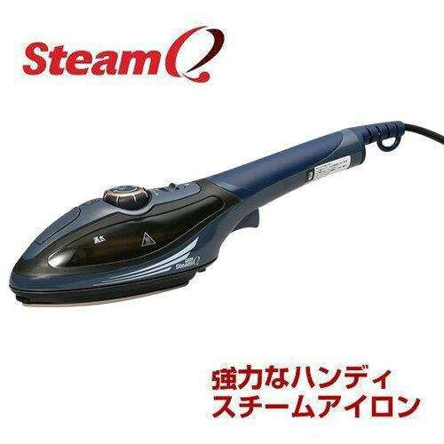 スマイル『スチームQ プラス(JSE-4874-RR)』
