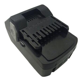 BSL1830互換バッテリー日立HITACHI