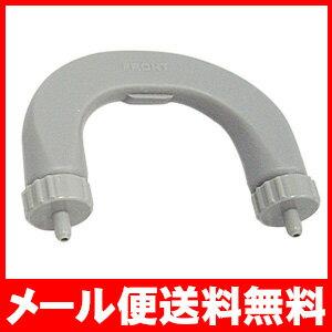 【メール便送料無料】ハイブリッドスチームクリーナー専用交換用浄水器