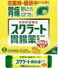 スクラート胃腸薬S34包【第2類医薬品】