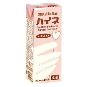 ●ハイネ(紙パック)200ml×24本【大塚製薬】