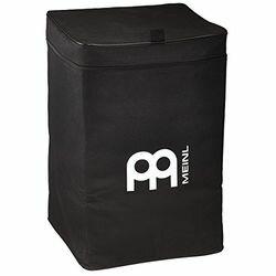 ドラム, その他 MEINL MSTCJB-BP cajon backpack
