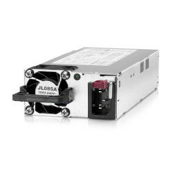 PCサプライ・消耗品, その他  HPE Aruba X371 12V DC 250W 100-240V AC Power Supply(JL085AACF)