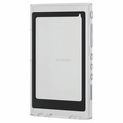 スマートフォン・携帯電話用アクセサリー, ケース・カバー  Walkman A 2018 NW-A50 (AVS-A18SCCR)