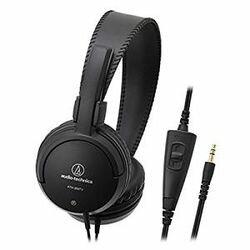鐵三角動力耳機ATH-350TV廠商庫存