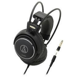 鐵三角動力耳機ATH-AVC500大致目標庫存=△