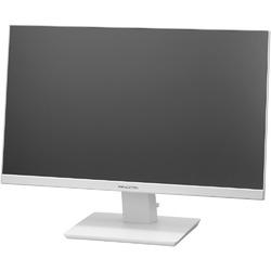 プリンストンテクノロジー 広視野角パネル採用 白色LEDバックライト 23.8型ワイドカラー液晶ディスプ(PTFWFE-24W) 目安在庫=○