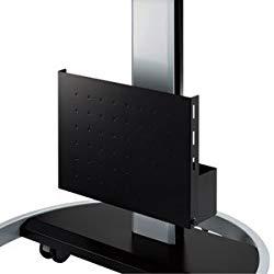 ハヤミ工産 CPUホルダー (PH-770シリーズ専用) PHP-7703 メーカー在庫品
