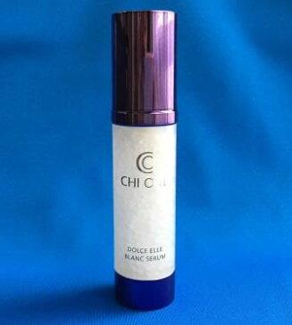 カイオード ドルチェ エル ブラン美容液(韓国製)1個 幹細胞化粧品 シミ くすみ しわの除去 美白