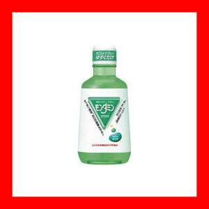 アース製薬モンダミンペパーミント700ml