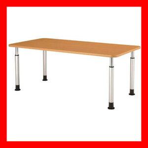 【ジョインテックス】テーブルCXK-1890H