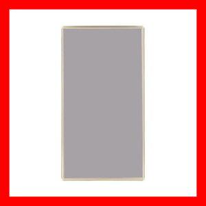 【ジョインテックス】ビニールレザーパネルPBP-0918LSLGY