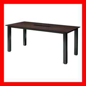 【ジョインテックス】テーブルPHT-1890