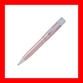 【サンビー】 スタンペンGノック式 ピンク TSK-66702