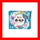 【P&G】 ボールド香りのサプリイン 850g